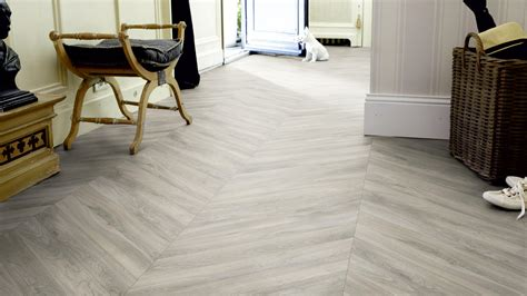 armstrong vinyl flooring get the best for your home with tarkett laminate floors