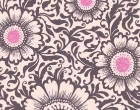 design pattern junoon designs patterns