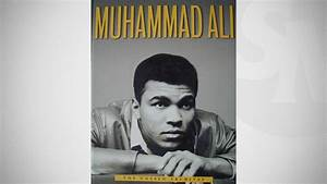 Lip Reading Chart Best Muhammad Ali Reading List Autobiography Malcolm X