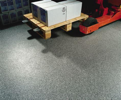 indestructible flooring durable flooring floors for durable flooring floor durability