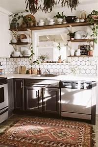 Rustic, Antique, Kitchen, Idea, In, 2020
