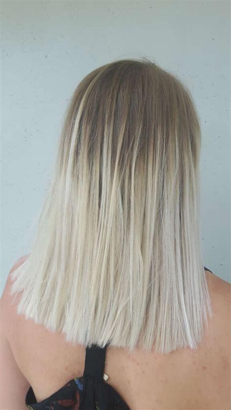 coiffeuse a domicile nantes tie and dye blond cheveux li65 jornalagora