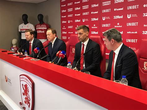 Middlesbrough boss Jonathan Woodgate delivers verdict on ...
