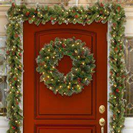Christmas & Holiday Decorations You ll Love