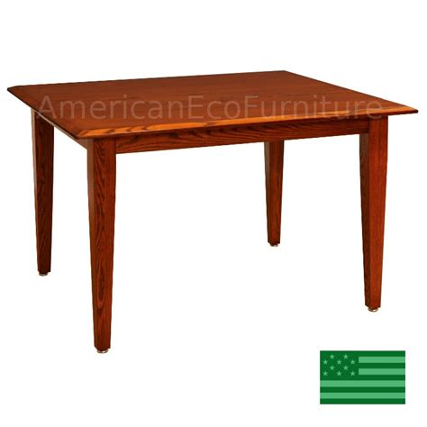 dining table made usa dining tables