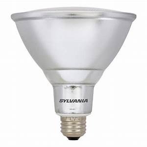 Sylvania ultra w equivalent dimmable daylight