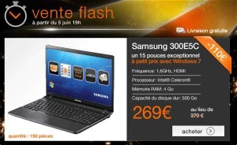 pc portable 15 pouces pas cher ordinateur pas cher 269 euros un pc portable le 5 06 224 partir de 19 heures