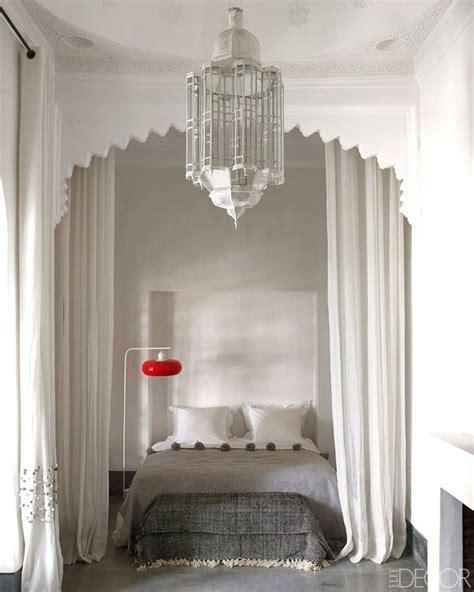 chambre marocaine et si vous décoriez votre chambre dans un style marocain