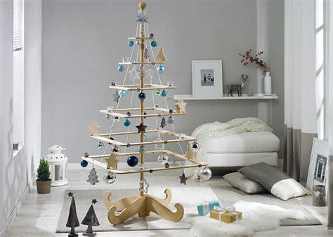 Alternativen Zum Weihnachtsbaum by Weihnachtsbaum Zum Selberbauen F 252 R Diy Fans Und Bastler
