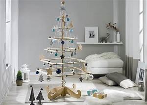 Alternative Zum Weihnachtsbaum : weihnachtsbaum zum selberbauen f r diy fans und bastler ~ Sanjose-hotels-ca.com Haus und Dekorationen