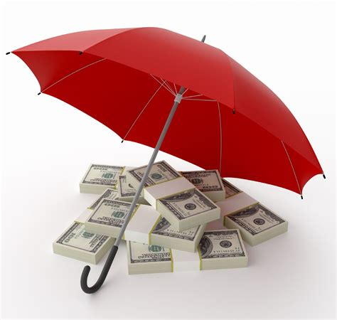 Umbrella insurance policies cover a wide range of problems, such as medical bills, a legal defense and other expenses if you hurt someone in an accident. Umbrella Policy | Income protection insurance, Umbrella insurance, Life insurance quotes