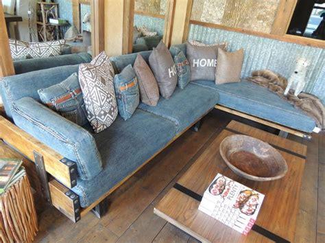 Denim Sofa Ikea 2 Denim Sofa Ikea Sofa Ideas Interior Design