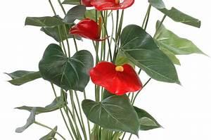 Grande Plante Artificielle : plantes artificielles un succ s m rit ~ Teatrodelosmanantiales.com Idées de Décoration