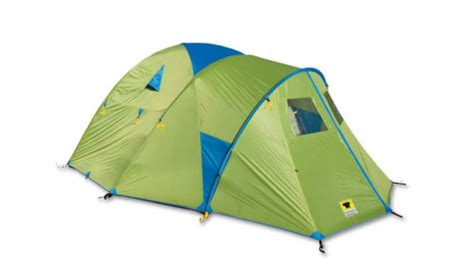 best tents for cing highest tents octagon 98 8 person tent sc 1 st