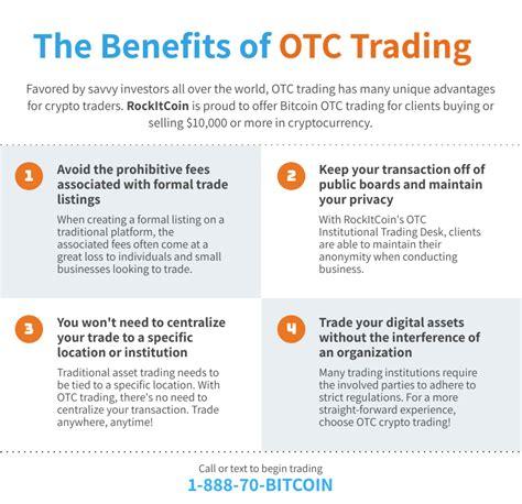 You should use an over the counter bitcoin exchanger. Bitcoin OTC Trading Exchange - BTC & Crypto Over The Counter Desk