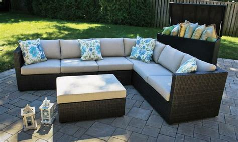 Furniture Kitchener by Outdoor Patio Warehouse Savings Patio