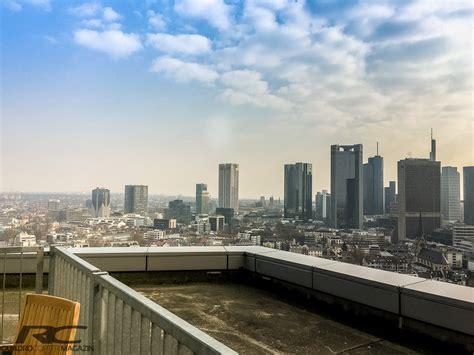 Quad Zeil by Zu Besuch Bei Dji In Frankfurt Test Des Dji Phantom 4