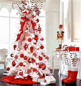 1000 images about Candy Christmas Tree on Pinterest