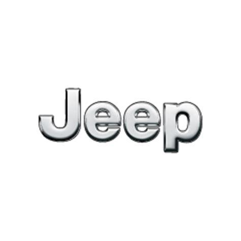 jeep logo transparent background jeep platts garage group