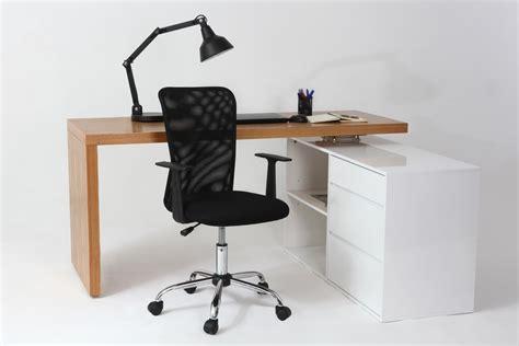 choisir chaise de bureau comment choisir sa chaise de bureau