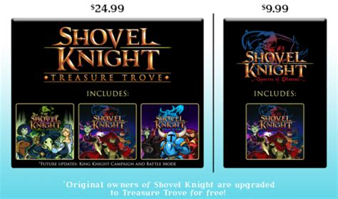 shovel knight specter torment dated ps ps vita