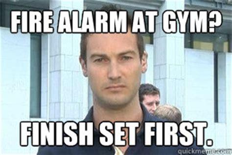 Gym Rats Meme - gym rat memes quickmeme