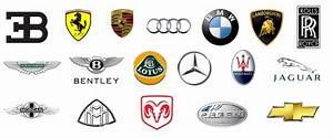 Marque De Voiture Commencant Par T : marque voiture luxe marque voiture de luxe les marques de voitures les marques de voitures ~ Maxctalentgroup.com Avis de Voitures
