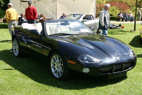 jaguar xkr cabrio jaguar xkr cabrio technical details history photos on