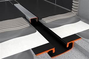 Ess Easy Drain : easy drain flex linear shower drain ~ Orissabook.com Haus und Dekorationen
