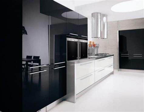 cuisine minimaliste design cuisine moderne minimaliste accueil design et mobilier
