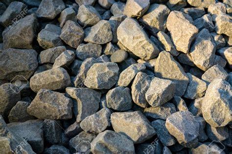 stone sand aggregate nepal
