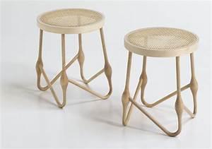 Coole Outdoor Möbel : coole m bel ideen ideen top ~ Sanjose-hotels-ca.com Haus und Dekorationen