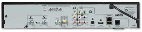 Dish Network Vip 722 Wiring Diagram by Dish Network Vip 722k Hd Dvr Dual Tuner Satellite Lyle