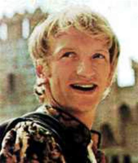 mercutio   character  romeo  juliet