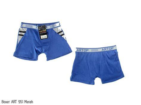 Celana Dalam Pria Jqk jual celana dalam pria boxer pakaian dalam pria grosir