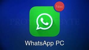 Cómo descargar WhatsApp para PC | Windows 10, 8 y 7 ...