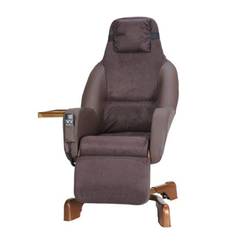 prise en charge fauteuil roulant securite sociale 28 images sosmedical68 location fauteuil