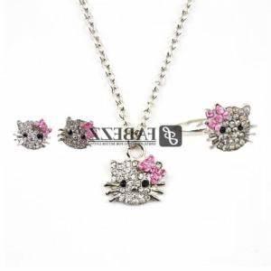 jewelry window frame jewelry holder coro jewelry value With custom bracelet green dragon eye silver wire by ladypirotessa on