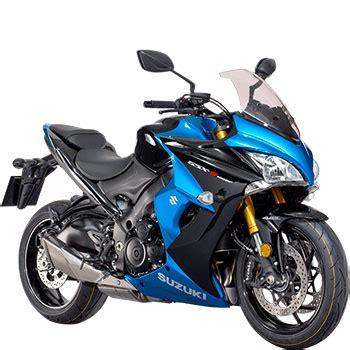 suzuki gsx 1000 f parts specifications suzuki gsx s 1000 f 4 louis motorcycle leisure