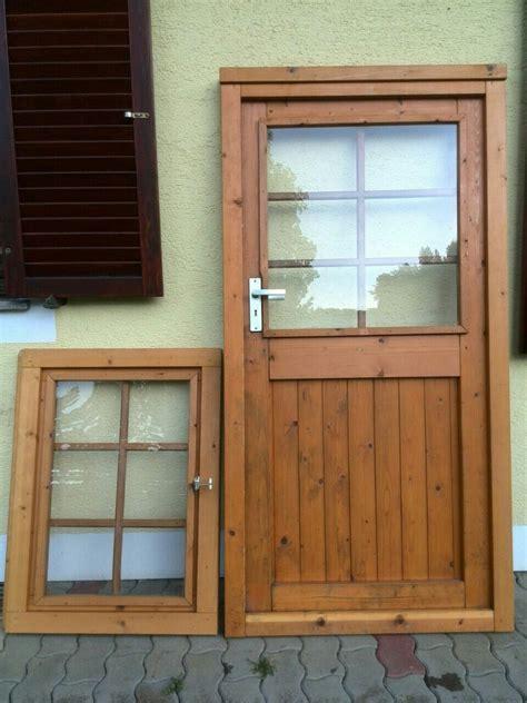 Fenster Für Gartenhaus Selber Bauen by Fenster Holzt 252 Ren Gartenhaus My