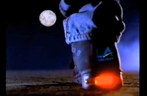 la gear light up shoes 90s 50 years of led technology wired