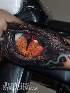 3d Dragon Tattoo Designs | www.imgkid.com - The Image Kid ...