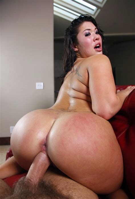 Asian Moms With Big Booty Naked Excelent Porn