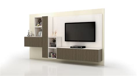 modular kitchen interiors tv units designs