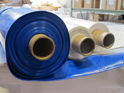 boat  industrial shrink wrap      mil choice  color