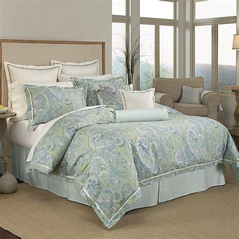 bed bath and beyond duvet raymond waites 174 rhapsody duvet cover 100 cotton bed