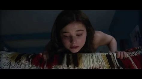 Insidious: Chapter 3 trailer #2 (2015) Vietsub - YouTube