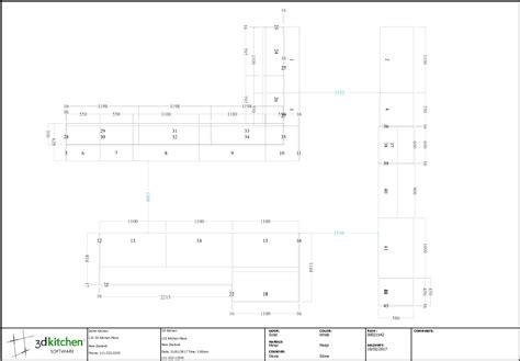20 20 kitchen design software price 3d kitchen software products 8975