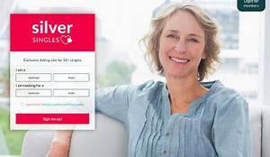 Best Dating Sites : top 10 best dating sites in usa 2018 datermeister ~ Jslefanu.com Haus und Dekorationen