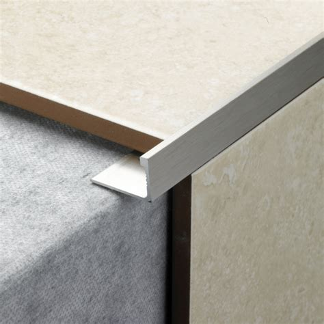 glass mosaic single sheet  beige stx